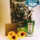 Penhaligon's The Tragedy of Lord George Eau De Parfum EDP 75 ml 2.5 fl.oz Men Spray New in Box