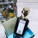 Penhaligon's Roaring Radcliff Eau De Parfum 75 ml 2.5 Oz Men Spray New Sealed