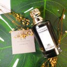 Penhaligon's The Ruthless Countess Dorothea Eau De Parfum 2.5 fl.oz 75 ml Women Spray New Sealed