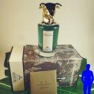 Penhaligon's The Blazing Mister Sam Eau De Parfum 75 ml 2.5 fl.oz Men Spray New In Box Sealed
