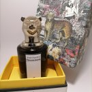 Penhaligon's The Revenge Of Lady Blanche 75 ml 2.5 oz Eau de Parfum EDP Women Spray New in Box