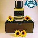 Frederic Malle En Passant Eau De Parfum EDP 3.4 Oz 100 ml Women Spray New in Box Sealed