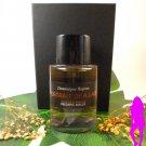 Frederic Malle Portrait Of A Lady Eau De Parfum EDP 3.4 Oz/100 ml Spray For Women New Sealed