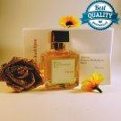 Maison Francis Kurkdjian A La Rose (MFK) Eau de Parfum EDP 2.4 oz 70 ml Women Spray New Sealed