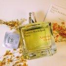 Maison Francis Kurkdjian Amyris Homme Eau De Toilette EDT 70ml 2.4 Oz Perfume for Men New in Box