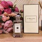 Jo Malone London Blackberry & Bay Eau de Cologne 100 ml 3.4 Oz Women Spray New in Box