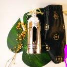 Montale Soleil De Capri 3.4 fl.oz/100ml Eau de Parfum EDP Unisex Spray New in Box
