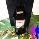 Franck Boclet Rock and Riot Cocaine Extrait De Parfum 3.3 fl.oz / 100ml Unisex Spray New Sealed