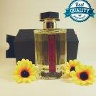 L'Artisan Parfumeur Voleur De Roses Eau de Toilette EDT 3.4 fl.oz 100 ml Unisex Spray New in Box