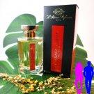 L'Artisan Parfumeur Passage D'Enfer eau D'encens EDT 3.4 oz 100ml Spray Unisex Perfume New with Box