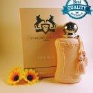 Parfums De Marly Delina Eau De Parfum EDP 75ml 2.5 oz Women Perfume Spray New in Box Sealed