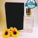 Ex Nihilo Fleur Narcotique Eau de Parfum EDP 3.3 oz 100 ml Unisex Spray New in Box Sealed