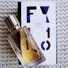 Ex Nihilo Venenum Kiss 100 ml 3.3 Oz Eau De Parfum Women Spray New in Box Sealed