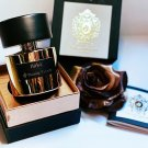 Tiziana Terenzi Kirke 100 ml 3.4 Oz Extrait de Parfum Unisex Spray New Sealed