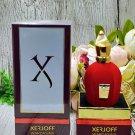 Xerjoff Wardasina 100 ml 3.4 oz Eau De Parfum EDP Women Spray New in Box Sealed