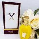 Xerjoff Coro 100 ml 3.4 oz Eau De Parfum EDP Unisex Spray New in Box Sealed