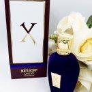 Xerjoff Laylati 100 ml 3.4 oz Eau de Parfum EDP Men Spray New in Box Sealed
