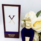 Xerjoff Soprano 100 ml 3.4 oz Eau de Parfum EDP Unisex Spray New in Box Sealed