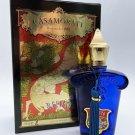 Xerjoff Casamorati 1888 Mefisto 100 ml 3.4 oz Eau de Parfum Men Spray New in Box Sealed