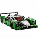 Technic 24 Hours Race Car 42039 Building Blocks set