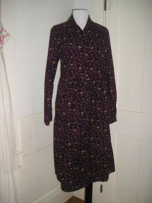 NORTHERN REFLECTIONS DRESS SIZE M MEDIUM