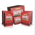 Graphics Black Box V3 / Personal Use Rights
