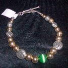 Taste of Ireland Bracelet