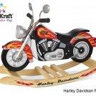 Harley Davidson Roaring Rocker Item # 10011