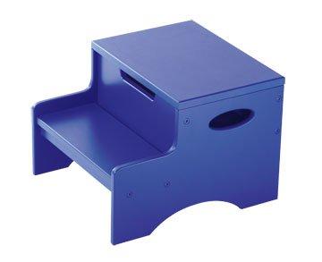 Step N' Store - Blue Item # 15603