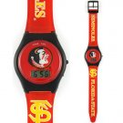 Florida State Fan Series Watch Item # COL-KDI-FSU