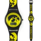 Iowa Fan Series Watch Item # COL-KDI-IA