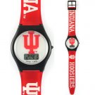 Indiana Fan Series Watch Item # COL-KDI-IND
