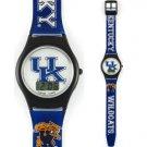 Kentucky Fan Series Watch Item # COL-KDI-KEN