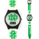 North Dakota Fan Series Watch Item # COL-KDI-NDK