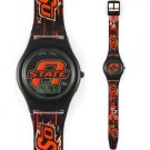 Oklahoma State Fan Series Watch Item # COL-KDI-OKS