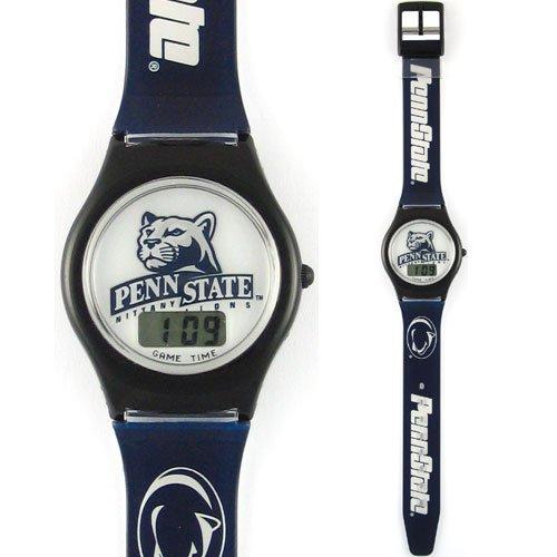 Penn State Fan Series Watch Item # COL-KDI-PEN