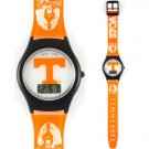 Tennessee Fan Series Watch Item # COL-KDI-TEN