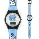North Carolina Fan Series Watch Item # COL-KDI-UNC