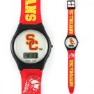 Southern Cal Fan Series Watch Item # COL-KDI-USC