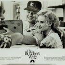 BUTCHER'S WIFE (1991 DEMI MOORE, GEORGE DZUNDZA) ORIGINAL MOVIE STILL 8 X 10