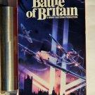 BATTLE OF BRITAIN (1990S ACTION) VHS MICHAEL CAINE, TREVOR HOWARD, CURT JURGENS