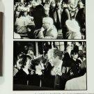 BULWORTH (1998 WARREN BEATTY, HALLE BERRY) ORIGINAL MOVIE STILL   8 X 10