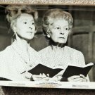 PRIME OF MISS JEAN BRODIE (1969)  ORIGINAL MOVIE STILL 8 X 10