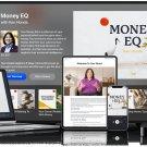Mindvalley Money EQ Program with Ken Honda