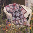 PDF FILE SAWTOOTH STAR PATCHWORK QUILTS PATTERN