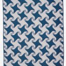 PDF FILE GALAXY  PATCHWORK QUILT PATTERN