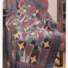 PDF FILE FRIENDSHIP HEARTS  PATCHWORK QUILTS PATTERN