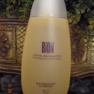 Bion Bacteriostat Cleanser for Sensitive & Dry w/Acne