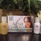 Bion Acne Control Kit - Dry, Sensitive or Acne Rosacea