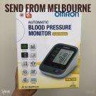 Omron HEM-7320 (HEM7320) Upper Arm Blood Automatic Pressure Monitor IntelliSense Premium